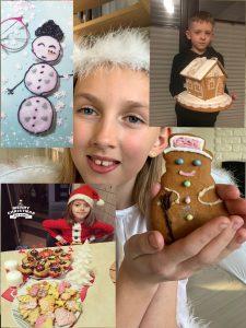 Christmas Food Photo Competition zakończony – nagrody czekają :)